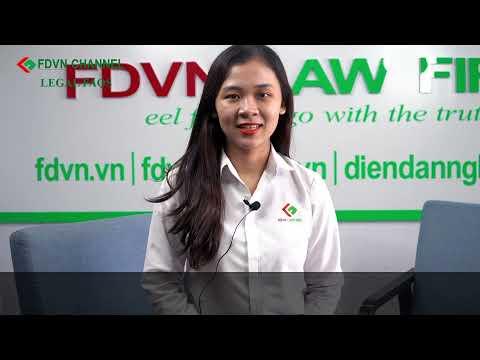Legal FAQs: REGULATIONS ON VISAS FOR FOREIGNER IN VIETNAM