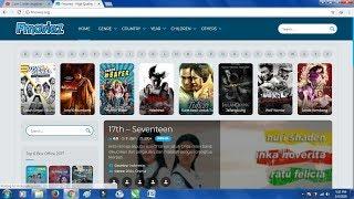 Video Cara Mendownload Film Indonesia HD (NO HOAX) MP3, 3GP, MP4, WEBM, AVI, FLV Desember 2018