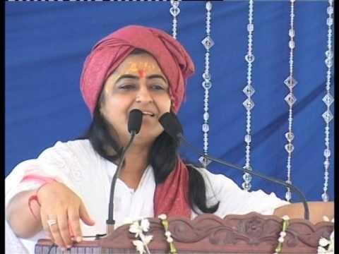 Guru Bhakti bhajan Gurudev Daya Kar do Mujhpar गुरु देव दया कर दो मुजपर