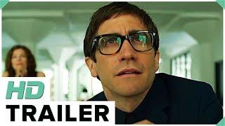 Velvet Buzzsaw (2019) - Trailer Italiano HD | Netflix