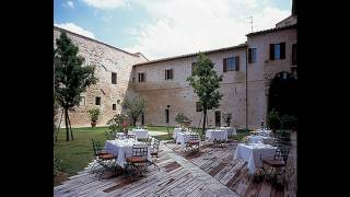 Colle Val D'Elsa Italy  City new picture : Hotel Relais Della Rovere in Colle di Val D'Elsa, Italy