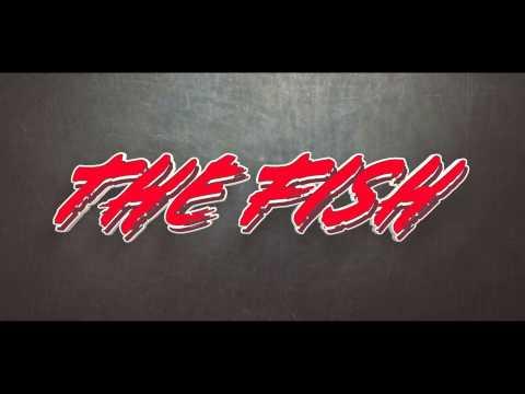 Jackson The Fish