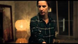 Nonton Mammal   Rebecca Daly   Clip 4   Nu Op Vod Film Subtitle Indonesia Streaming Movie Download