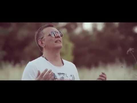 EDIK SALONIKSKI - ПОСЛАННИЦА НЕБЕС NEW HD VIDEO (видео)