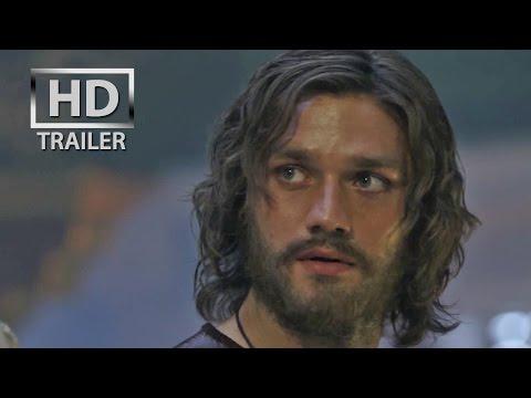 Marco Polo | official trailer (2014) Netflix