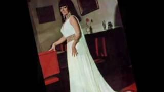 Türkan Şoray - Sultan Film Müziği