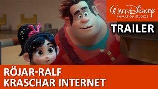 Video Teaser trailer | Röjar-Ralf röjer på internet MP3, 3GP, MP4, WEBM, AVI, FLV Juni 2018