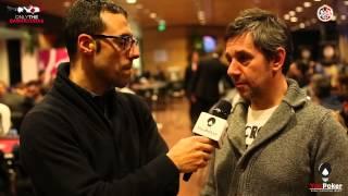 Barracudas 7 - Bolla Fausto Oioli