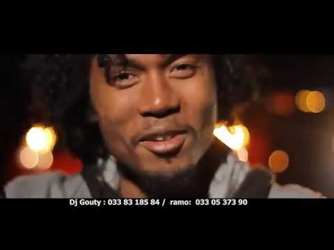 Video Martiora Freedom - Moov Up Feat. Dj Gouty (Official Video) download in MP3, 3GP, MP4, WEBM, AVI, FLV January 2017