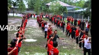 VIDEO OUTBOUND RO MANADO.mp4
