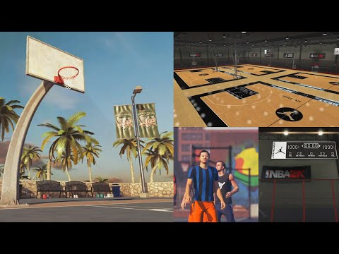 center - Can we get 1000 LIKES for more NBA2K15? Follow: https://twitter.com/Shake4ndBake Lets get to 200K, SUBSCRIBE: http://goo.gl/rJ6wBq LIVESTREAMING: http://www.twitch.tv/shake4ndbake For the...