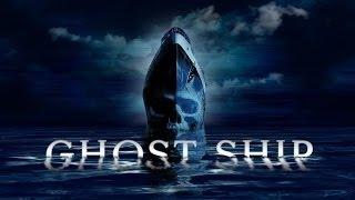 Ghost Ship Documentary