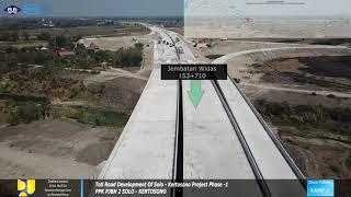 Video Jalan Tol Wilangan - Saradan - Nganjuk - Kertosono 29 September 2018 MP3, 3GP, MP4, WEBM, AVI, FLV Oktober 2018