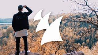 Video Qulinez - World Gone Crazy (Official Lyric Video) MP3, 3GP, MP4, WEBM, AVI, FLV Oktober 2017