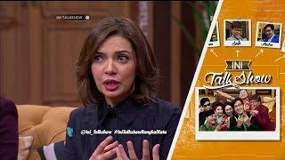 Video Lebih Seru Saat Najwa Jadi Host MP3, 3GP, MP4, WEBM, AVI, FLV Mei 2019