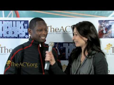 (Celebrity)(Basketball)(Charity) - Guy Torry.mov