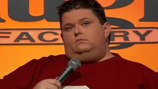 Nonton Just Correct  Ralphie May Film Subtitle Indonesia Streaming Movie Download
