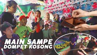 Video Rusuh Banget Main Game Carnaval Sampe Duit Habis!!! MP3, 3GP, MP4, WEBM, AVI, FLV September 2019