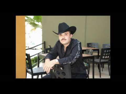 El Porteño de Sinaloa - Los Granadazos