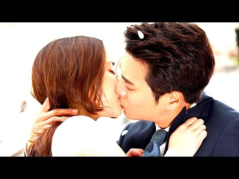Cunning Single Lady Korean Drama Best Kisses