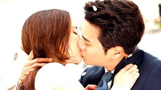 Nonton Cunning Single Lady Korean Drama Best Kisses Film Subtitle Indonesia Streaming Movie Download