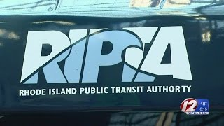 RIPTA hopes new technology will increase pedestrian safety