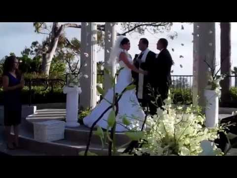 Wedding Venues Southern California 714-903-6599 White Doves
