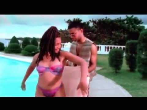 Shaggy – In the Summertime DJ CASPOL REMIX .flv