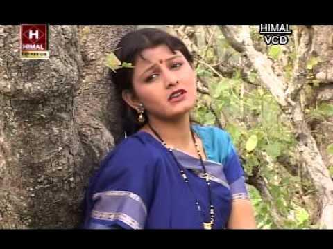 Video Ghara Me Maike Lagero Nisasa | 2014 New Hit Kumaoni Song | Asha Negi download in MP3, 3GP, MP4, WEBM, AVI, FLV January 2017