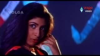 Andaru Andare Songs | Mogga Bugga | Vinod Kumar, Subhasri | HD