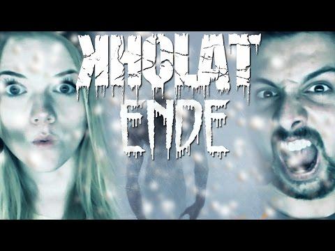 Kholat 8 - ENDE - Die Wahrheit über das Unglück am Djatlow-Pass