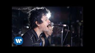 Video Green Day - Revolution Radio (Official Music Video) MP3, 3GP, MP4, WEBM, AVI, FLV Mei 2018