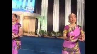 Sthulanni Gaikonumu - Telugu Christian Devotional Song By Maranatha Temple.