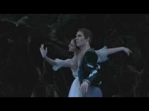 Adam: Giselle (The Royal Ballet)