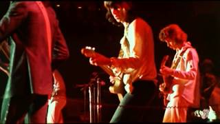 Video The Rolling Stones - All Down The Line (Live) - OFFICIAL MP3, 3GP, MP4, WEBM, AVI, FLV Mei 2017