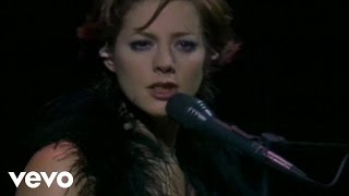 I Will Remember You (live) Sarah McLachlan