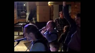 Video Oči Na Vrch Sobě 2 Dioptria Doubice 2016
