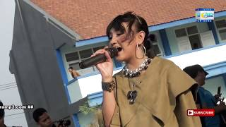 Bojo Galak - Jihan Audy - OM Sera Live SMKN 1 Kediri 2017
