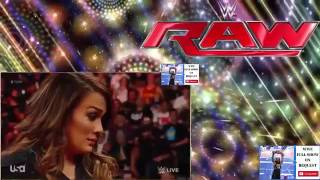 Nonton WWE Raw 1 May 2017 Show HD - WWE Monday Night Raw 1 May 2017 Full SHow This Week Film Subtitle Indonesia Streaming Movie Download