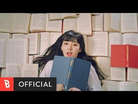 [M/V] S.I.S(에스아이에스) - Always Be Your Girl(너의 소녀가 되어줄게) - Thời lượng: 3 phút, 48 giây.