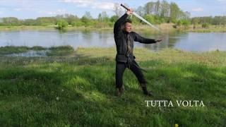 Nonton Akademia Szermierzy   Fior Di Battaglia  Chapter I  The Sword  Film Subtitle Indonesia Streaming Movie Download