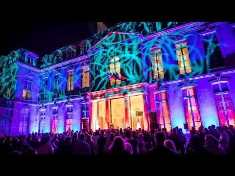 Γιορτή της Μουσικής: Από το 1982 με αφετηρία τη Γαλλία η μουσική ενώνει…