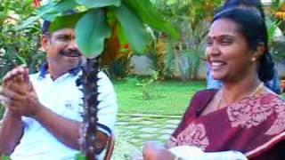 Video P Vijayan IPS & Dr. Beena Vijayan IAS MP3, 3GP, MP4, WEBM, AVI, FLV Juli 2018