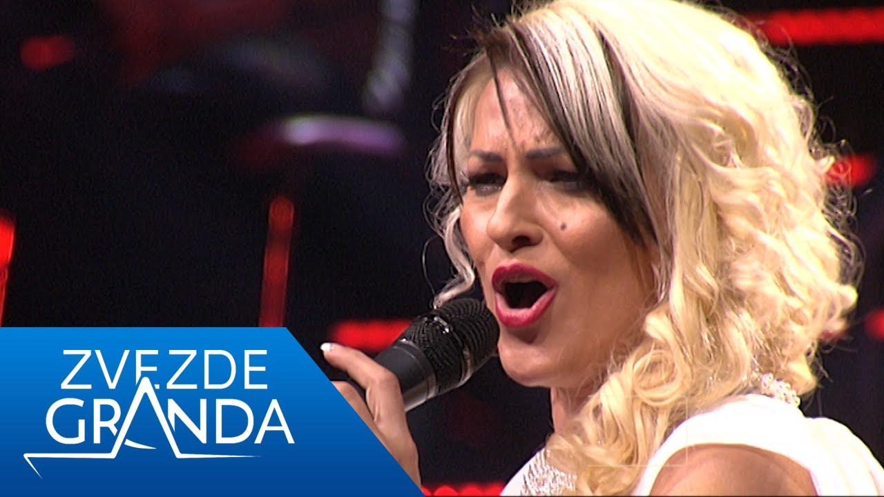 Sabina Kasumović – Pazi kome zavidiš i Dobro jutro lepi moj – (14. 11.) – osma emisija