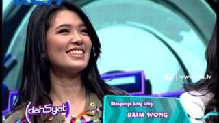 Video Pika Ucapin Selamat Ulang Tahun Untuk Baim Wong - dahSyat 27 April 2014 MP3, 3GP, MP4, WEBM, AVI, FLV Mei 2019