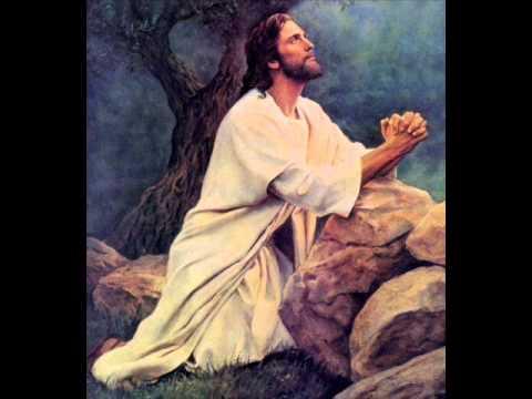 Chants de Messe 10 - Comme un Souffle Fragile