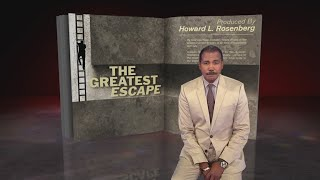 "Video 2015: 60 Minutes reports on Joaquin ""El Chapo"" Guzman's greatest escape MP3, 3GP, MP4, WEBM, AVI, FLV Juni 2019"