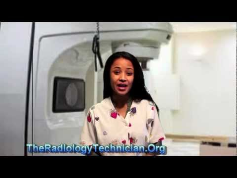 why i want to become a radiologist essay Free radiology papers, essays i want to pursuit a profession in radiology - the first step in becoming a radiologist is to obtain a bachelor's degree.