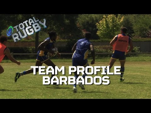 Barbados Sevens ready for Commonwealth Games