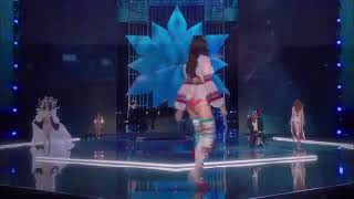 Nonton     Omg  Ming Xi Fall Not Cut In Televised Vsfs17 Film Subtitle Indonesia Streaming Movie Download